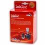 InkTec (BKI-9040D) Black pigment для Canon PG-40, PG-50